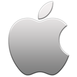 Apple-Logo-PNG