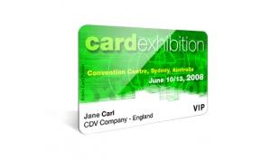 Carte_exreflet-cardexhibition