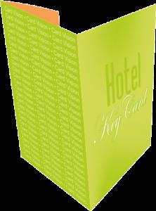Key-Card-Hotel-1