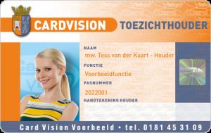 Legitimatie-Card-Vision-Toezichthouder-VZb