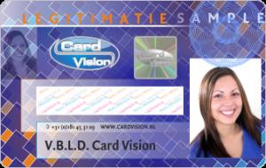 Legitimatie-Card-Vision-end