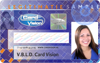 Legitimatie-Card-Vision-end