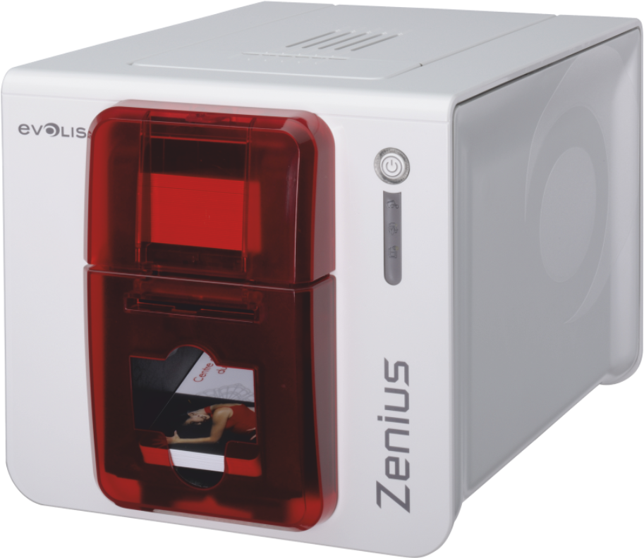 Zenius-free