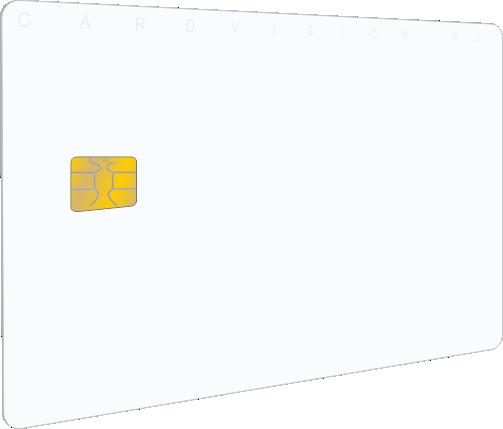 blanco-plastic-SLE-chipkaart.png