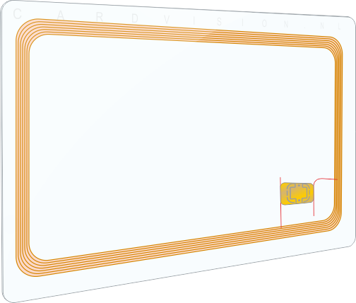 blanco-plastic-card-MIFARE®.png