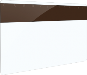 blanco-plastic-card-wit-magneetstrip.png