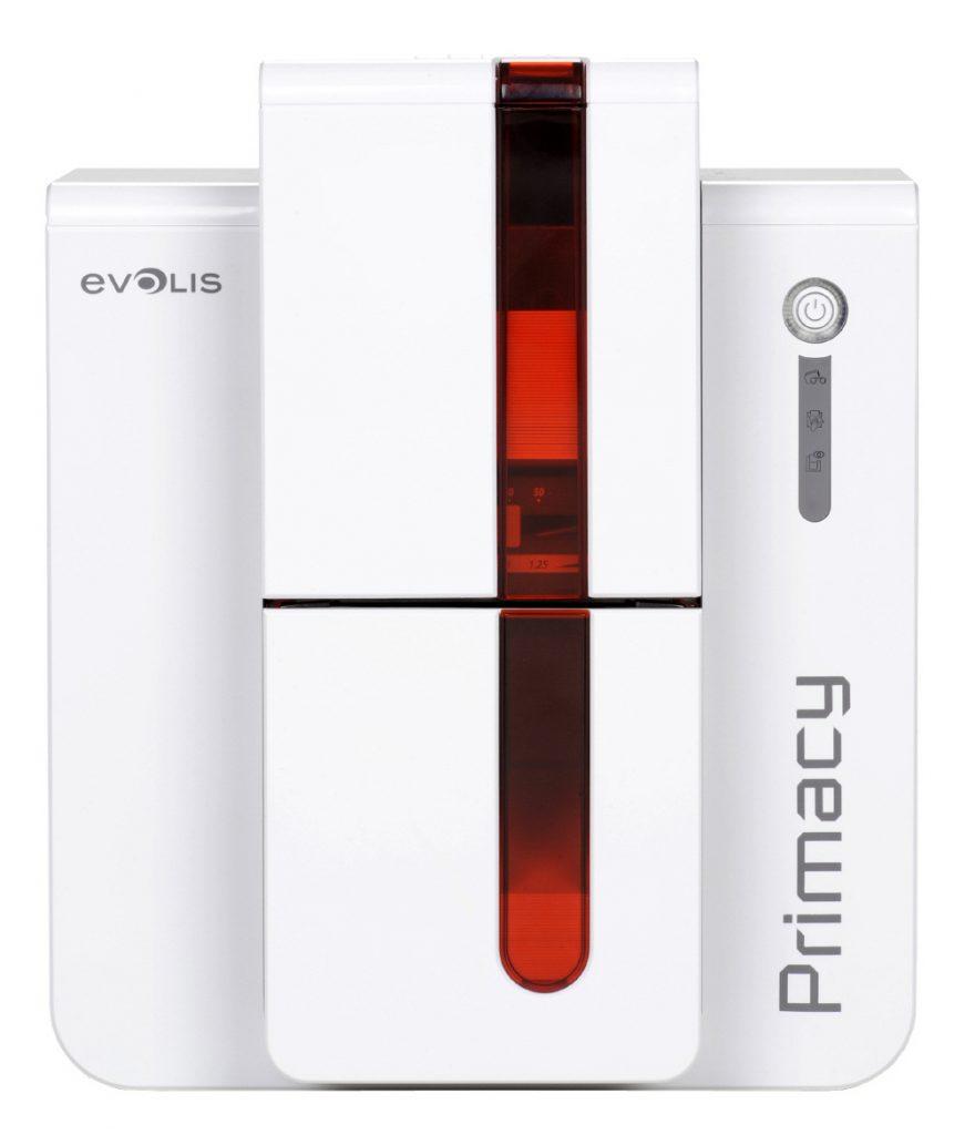 primacy-red-front.jpg