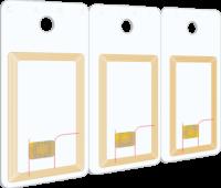 3-in-1-labelcard-MIFARE®-1-200x170