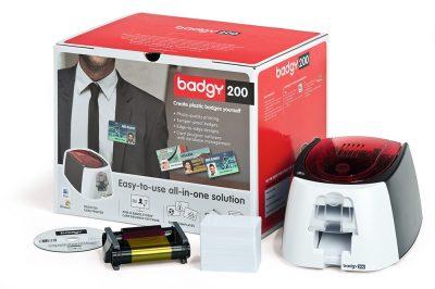 Badgy200-solution_BD-na93l5e5qv648a8p3m3gpuyw5v49u6a9absaryy2ck