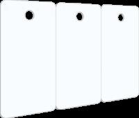 blanco-plastic-card-3-in-1-labelcard-200x170