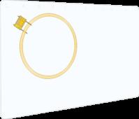 blanco-plastic-card-EM-199x170