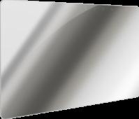blanco-plastic-card-zilver-199x170