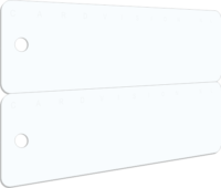 labelcard-2-in-1-LANG-rond-gat-200x170
