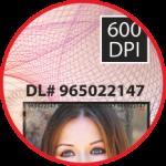 retransfer-Mogelijkheid-van-600-dpi-resolutie-150x150