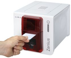 zenius-red-hand-feed-1-na93h9c5mrolg9nyp69zivsoo7nfwgzg5lxy32sc54