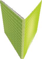 Smart Pack Card Vision rug