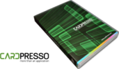 CardPresso-box-300x175