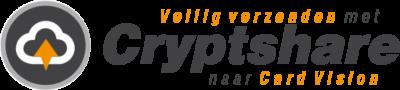 Cryptshare logo 4