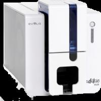 Evolis-Edikio-Flex-printer-los