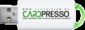 cardpresso-USB-dongle-150x53