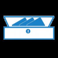 opbergbox-icoon