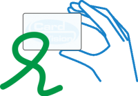 plastic-kaart-correct-beetpakken